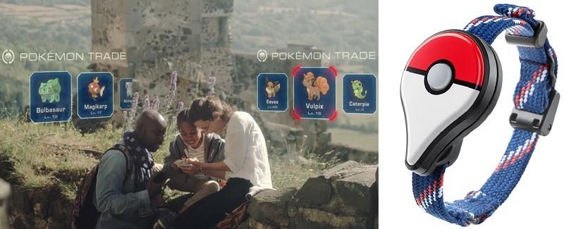 pokemon-band-go-800x325