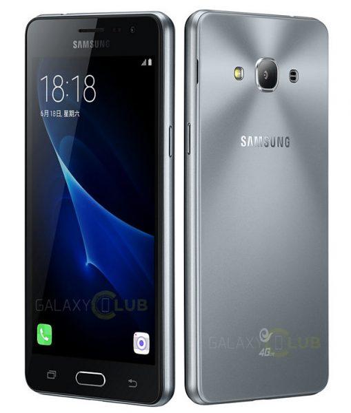 Samsung-Galaxy-J3-Pro-leak1