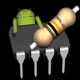 electrodroid (1)