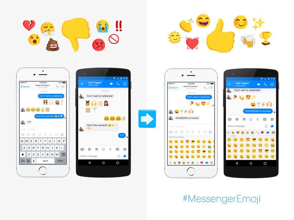 messenger - emoji-2