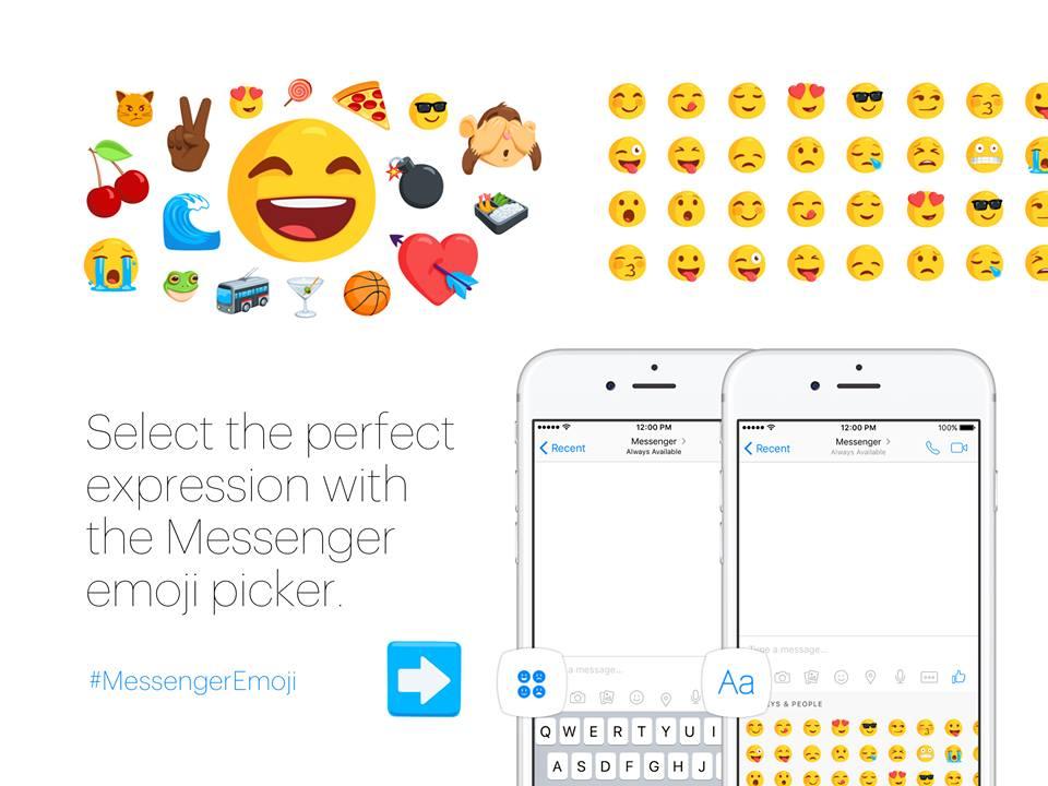 messenger - emoji-4