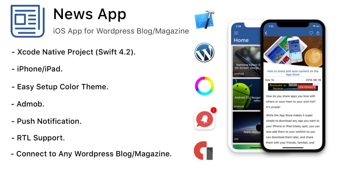 TODO App - iOS App For Task List (Local Storage) - 7